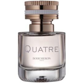 Boucheron Quatre Parfumovaná voda pre ženy 30 ml