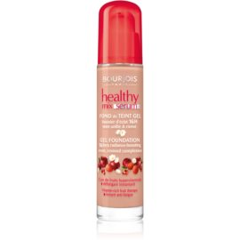 Bourjois Healthy Mix Serum maquillaje líquido de iluminación inmediata tono 56 Hale Clair 30 ml
