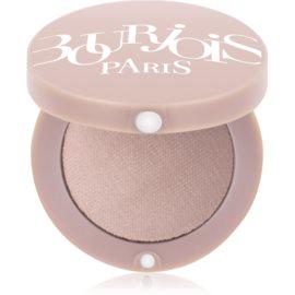 Bourjois Little Round Pot Mono sombra de ojos tono 04 Emauvante 1,7 g