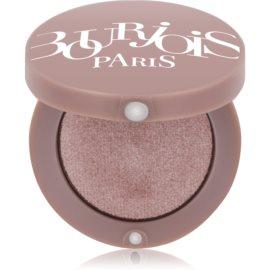 Bourjois Little Round Pot Mono sombra de ojos tono 05 Mauvie Star 1,7 g