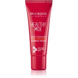 Bourjois Healthy Mix bază de machiaj împotriva semnelor de oboseală  20 ml