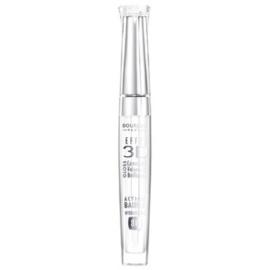 Bourjois 3D Effet Gloss sijaj za ustnice odtenek 18 Transparent Oniric  5,7 ml