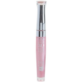 Bourjois 3D Effet Gloss Lipgloss Farbton 29 Rose Charismatic  5,7 ml
