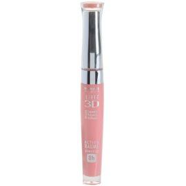 Bourjois 3D Effet Gloss Lipgloss Farbton  5,7 ml
