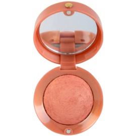 Bourjois Blush blush teinte 032 Ambre d´Or 2,5 g