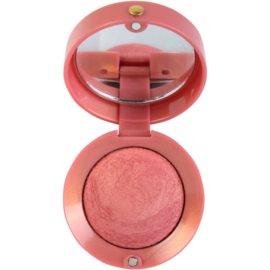 Bourjois Blush blush teinte 033 Lilas d´Or 2,5 g