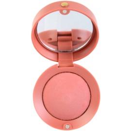 Bourjois Blush Puder-Rouge Farbton 074 Rose Ambré 2,5 g