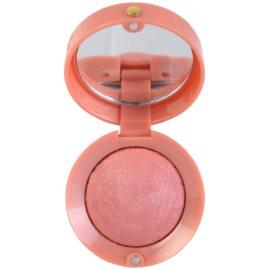 Bourjois Blush blush teinte 095 Rose de Jaspe 2,5 g