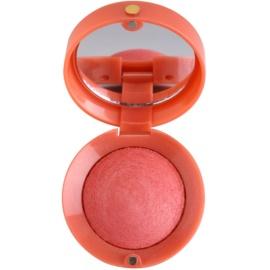 Bourjois Blush blush teinte Rose Coup de Foudre 16 2,5 g