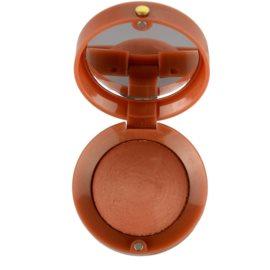 Bourjois Blush tvářenka odstín 72 Tomette 2,5 g