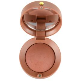 Bourjois Blush blush teinte 85 Sienne 2,5 g