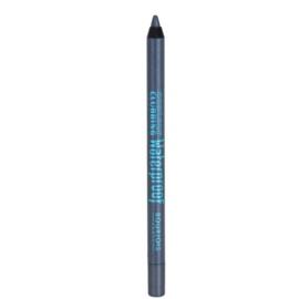 Bourjois Contour Clubbing voděodolná tužka na oči odstín 42 Grey Tecktonic 1,2 g