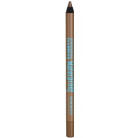 Bourjois Contour Clubbing voděodolná tužka na oči odstín 60 Taupe of The Top 1,2 g