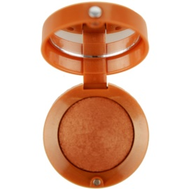 Bourjois Ombre a paupieres sombras tom 16 Orange Epice 1,5 g