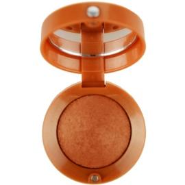 Bourjois Ombre a paupieres Lidschatten Farbton 16 Orange Epice 1,5 g