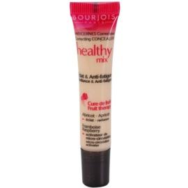 Bourjois Healthy Mix krycí korektor odstín 51 Light Radiance 10 ml