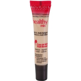 Bourjois Healthy Mix corrector cubre imperfecciones tono 52 Medium Radiance 10 ml
