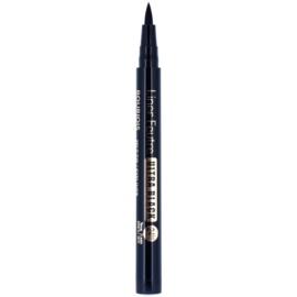 Bourjois Liner Feutre tartós szemfilc 24h árnyalat Ultra Black 0,8 ml
