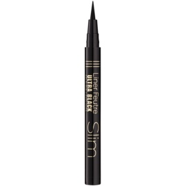 Bourjois Liner Feutre  Farbton 17 Ultra Black 0,8 ml