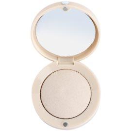 Bourjois Little Round Pot Mono Lidschatten Farbton 01 Ingenude 1,7 g