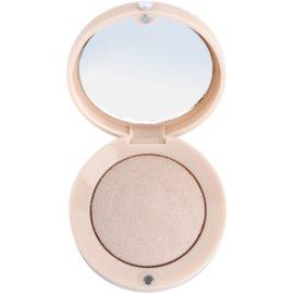 Bourjois Little Round Pot Mono sombra de ojos tono 02 Generose 1,7 g