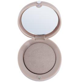 Bourjois Little Round Pot Mono Lidschatten Farbton 04 Emauvante 1,7 g