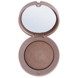 Bourjois Little Round Pot Mono sombra de ojos tono 06 Utaupique 1,7 g