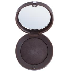 Bourjois Little Round Pot Mono Lidschatten Farbton 08 Noctam-Brune 1,7 g