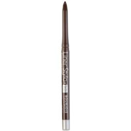 Bourjois Liner Stylo контурний олівець для очей  відтінок 42 Brun 0,28 гр