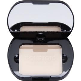 Bourjois Silk Edition poudre compacte teinte 51 Porcelaine 9 g