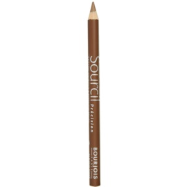 Bourjois Sourcil Precision олівець для брів  відтінок 04 Blond Fonce 1,13 гр