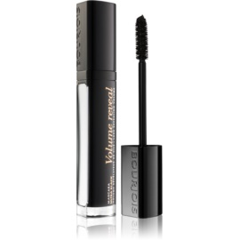 Bourjois Volume Reveal Volumen-Mascara mit Spiegel Farbton Ultra Black 7,5 ml