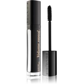 Bourjois Volume Reveal Volumen-Mascara mit Spiegel Farbton Ultra Black 7,5 ml
