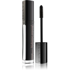 Bourjois Volume Reveal Volumen-Mascara mit Spiegel Farbton 21 Radiant Black 7,5 ml