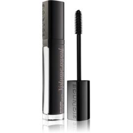 Bourjois Volume Reveal Volumen-Mascara mit Spiegel Farbton 21 Radiant Black 7,5 ml