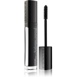 Bourjois Volume Reveal Volumen-Mascara mit Spiegel Farbton 23 Waterproof Black 7,5 ml