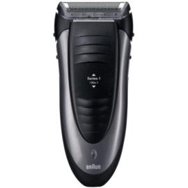 Braun Series 1 190s-1 maszynka do golenia