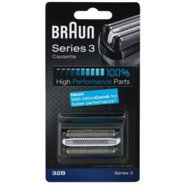Braun CombiPack Series3 32B Scherfolie