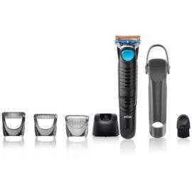 Braun Body Groomer  BG5010 trimmer i aparat za brijanje