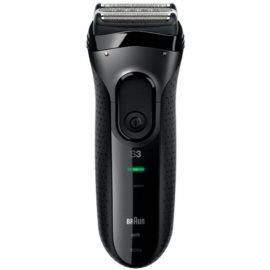 Braun Series 3 3020s Shaver maquinilla de afeitar