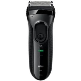 Braun Series 3 3020s Shaver Shaver