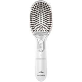 Braun Satin Hair 7 Iontec BR750 krtača za lase