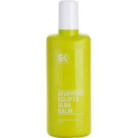 Brazil Keratin Ayurvedic Eclipta Conditioner zur Stärkung der Haare  300 ml