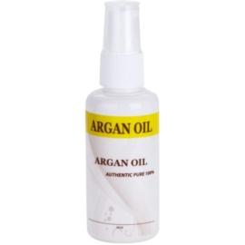 Brazil Keratin Argan aceite de argán 100% puro  50 ml