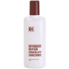 Brazil Keratin Chocolate odżywka do włosów zniszczonych  300 ml