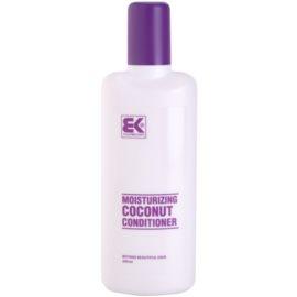 Brazil Keratin Coco kondicionér pro poškozené vlasy  300 ml