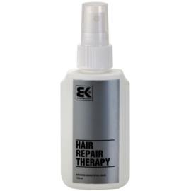 Brazil Keratin Hair Repair Therapy sérum na roztřepené konečky vlasů  100 ml