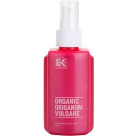 Brazil Keratin Organic přírodní oregánové sérum pomáhá při léčbě akné a stimuluje růst vlasů  100 ml