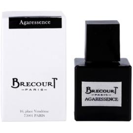Brecourt Agaressence Eau de Parfum voor Vrouwen  50 ml