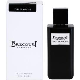 Brecourt Eau Blanche woda perfumowana dla kobiet 100 ml
